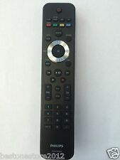 New Philips URMT42JHG003 Remote for 52PFL6704D 47PFL6704D 42PFL6704D  32PFL6704D