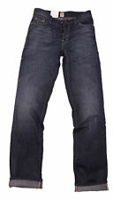 HUGO BOSS L34 Herren-Jeans aus Denim