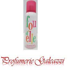 TED LAPIDUS FOU D'ELLE DEO (DEODORANTE) VAPO NATURAL SPRAY - 150 ml