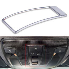 SUNROOF LIGHT SWITCH TRIM FRAME COVER FIT FOR MERCEDES-BENZ GLA  CLASS 2015 2016