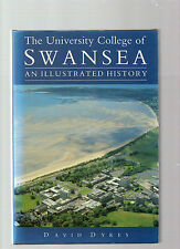 Academic 20th Century History & Military Books, Non-Fiction