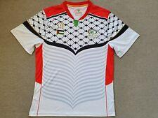 Palestine 2020/21 Home Dahhan jersey - Size XL