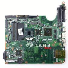 571188-001 HP Pavilion DV6 DV6-2000 AMD Motherboard DAUT1AMB6E0,free CPU,Grade A