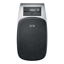 OEM Jabra Drive Bluetooth In-Car Speakerphone BT Transmitter use w/SIRI & Google