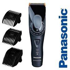 Panasonic ER-GP80-K Professional Hair Trimmer Tondeuse Haarschneidemaschine