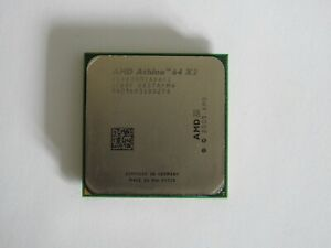AMD Athlon 64 X2 6000+ - 3 GHz (ADX6000IAA6CZ) AM2 Prozessor Kratzer