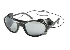 66ddc50d74f Black Wind Guard CE Tactical Sunglasses Rothco 10380