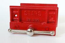 Vintage Sears 4 14 Inch Woodworking Vise 3915190 Japan