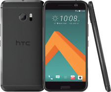 USED | HTC 10 | 32GB | Carbon grey | LCD Bright Spot