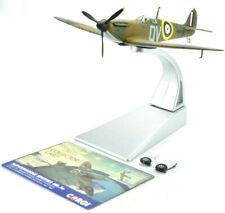 Corgi Supermarine Spitfire Mk.1a - Dunkirk Evac. 1:72 Die-Cast Airplane AA39214