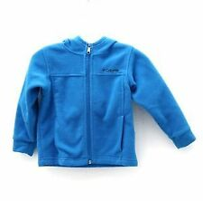 Columbia Unisex Newborn-5T Outerwear