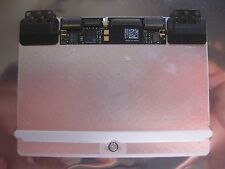 "Apple Touchpad Trackpad without Cable 821-1136 for MacBook Air 13"" A1369 2010"