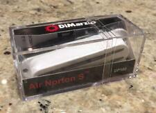 Dimarzio AIR NORTON S Fender Strat Medium Output Bridge or Neck Pickup - DP180