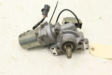 Yamaha Kodiak 700 EPS SE 16 Power Steering Pump 3B4-238B0-30-00 26260