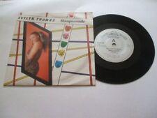 Pop Vinyl Records