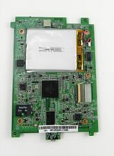 Original Kobo Mini Ereader Motherboard 37NB-E50610+4A2 with Battery