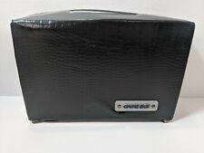 Original Nintendo Gameboy Storage Case Used