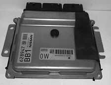 Engine Computers for Nissan Altima for sale   eBay