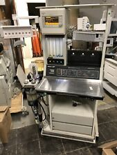 DATEX OHMEDA Modulus 7900 SE Anesthesia Hospital Equipment