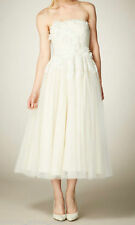 Thigh-Length Cocktail Regular Size Ballgowns for Women