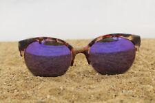 Paul Frank Designer gafas de sol 212 Tort Rose Everly Eternia 55 19-140 Limited
