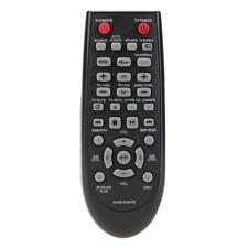 Replacement for Samsung HW-F450 HWF450 Soundbar Remote Control NIGH