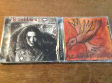 Heather Nova [2 CD Alben] Oyster + Wonderlust LIVE