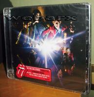 THE ROLLING STONES REMASTERS 2009 A BIGGER BANG CD NUOVO SIGILLATO