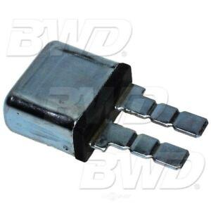BWD CB205 Circuit Breaker - (Auto Fuse)