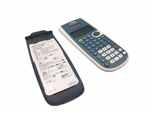 Texas Instrument TI-30XS Multiview Scientific Calculator
