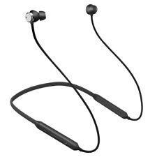 Fones De Ouvido Bluetooth Bluedio TN Mini Fones De Ouvido ANC Sports Fone De Ouvido Microfone Sem Fio
