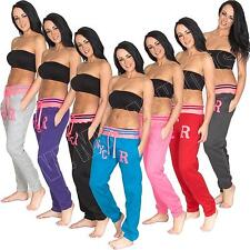 Unbranded Trousers for Women with Pockets