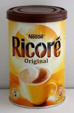 Nuevo 1 x Jarra De Nestle Ricore Café - 100g achicoria café instantáneo Regalo Francés