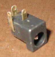 DC POWER JACK HP PAVILION N5150 N5381 N5450 N5441 N5000 N5125 N5311 N5461 N5371
