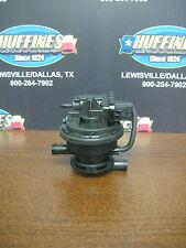 02  Dodge Ram 1500 02 Jeep Liberty Emissions Leak Detection Pump