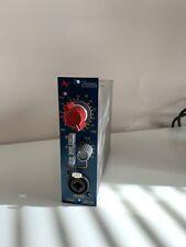 Neve 1073LB 500 Series Discrete Lunchbox Microphone Preamp Mic Pre