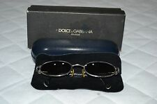 Dolce Gabbana-occhiali da sole -da donna- Dolce Gabbana woman alone -by-glasses