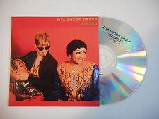 ZITA SWOON GROUP : SABABU [ CD ACETATE PORT GRATUIT ]