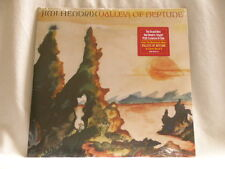 "JIMI HENDRIX Valleys of Neptune SEALED 7"" 45 rpm single Mitch Mitchell Billy Cox"