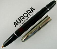 AURORA 88 Nikargento Cap - 1940 Ricercata Stilografica Vintage!!