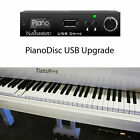 USB Emulator Nalbantov N-Drive eXtreme for PianoDisc PDS128 and PDS128 Plus