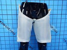 HotToys1:6 Biohazard 5 VGM06 Chris Redfield BSAA Ver. Figure - Underwear