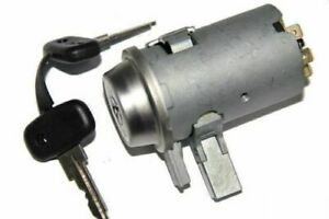 Ignition Lock With Keys For Lada Signet 2101-2107, Niva 2121, 21213 OEM