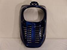 Honda SH300 Kanzel Frontmaske Front Lower Honda orig. Nr: 64302-KTW-B00 New Neu