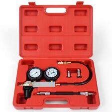 Zylinderdruck Tester Drucktester Motor Vakuumtester Unterdrucktester