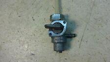1982 Honda CB450SC Nighthawk CB 450 H1210. fuel petcock valve