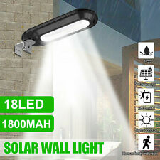 Commercial Led Solar Street Light Ip55 Waterproof Dusk to Dawn Lamp Outdoor Best