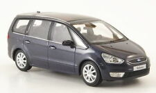 Minichamps Ford Galaxy 2006 Anthracite 1:43 403085303