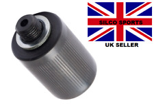 Filling Adaptor for GunPower Stealth  / Probe complete with seals & molykote