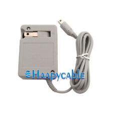 New Wall Power Adpater Charger for Nintendo DSi XL 3DS 2DS Adapter Brand New 6Z